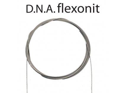 Flexonit - D.N.A. Flexonit (0,36 mm 6,8Kg)