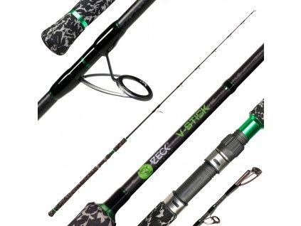 zeck fishing v stick 100172HfWEPNYaoyv4k