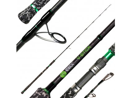 zeck fishing v stick 100172HfWEPNYaoyv4k