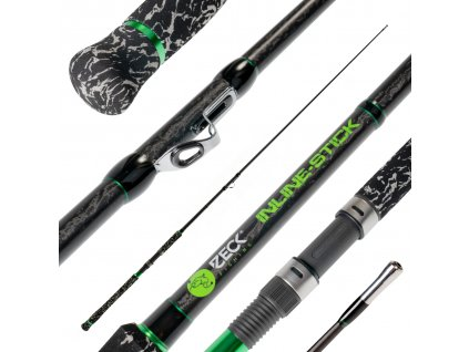 zeck fishing Inline stick 100170