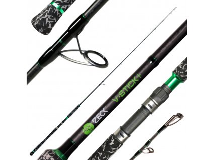 zeck fishing v stick 100190uSYpiGtrBnqer