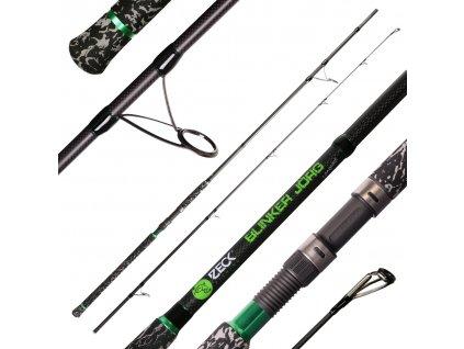 zeck fishing blinker joerg longcast 100302jx7X5JD7tFMiJ