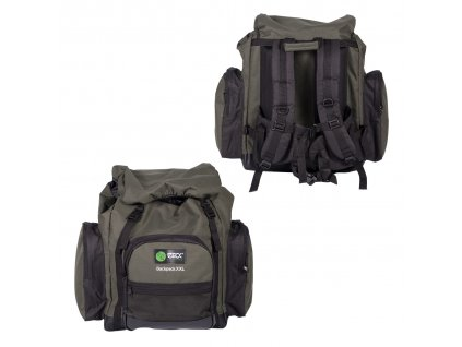 zeck fishing backpack xxl 160028gY89SVyvR0y2L