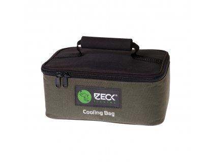 zeck fishing cooling bag 160024nJZDHA1wXJlSb