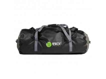zeck fishing clothing bag wp 160031