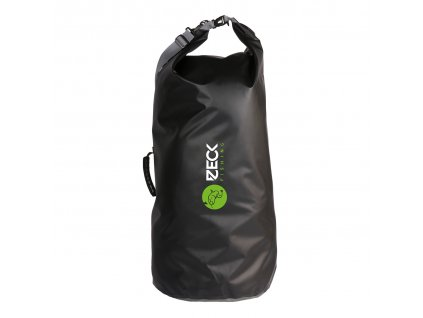zeck fishing rollbag wp 160007wlsAzMl4PiLRg