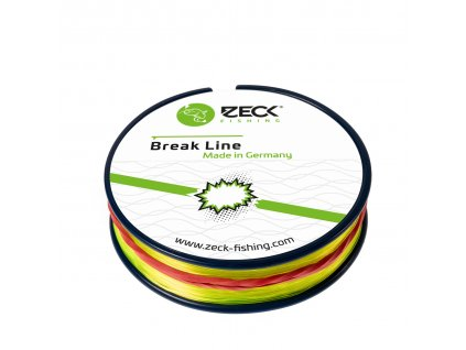 zeck fishing break line 130230S1NAXdsgZNPHn