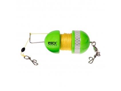 zeck fishing outrigger system 140002GgNzErgzqhvkc