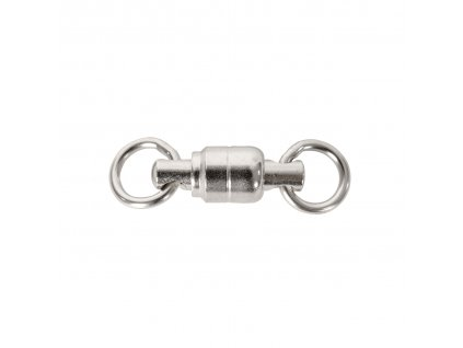 zeck fishing ball bearing swivel 1100907yIxdBRJoXES4
