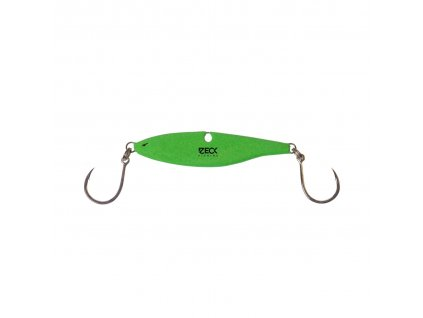 zeck fishing vetrical jig 150055Pk90GqvIr4SIS