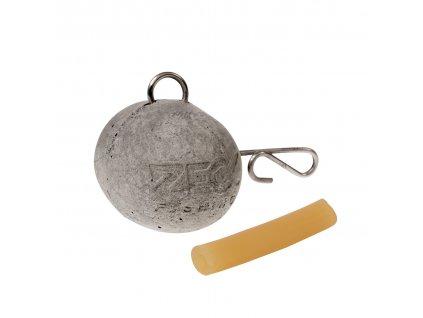 zeck fishing heavystone snap fireball 150551HVYUqJORy2h1y