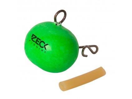 sumcová zátěž - ZECK Snap Fireball 50-300 g - doprodej