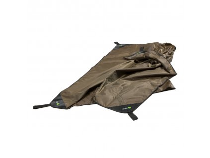 zeck fishing cat mat 180295NgHDRtGroRofQ