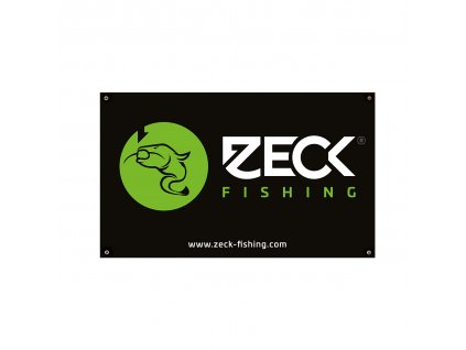 zeck fishing flag new 170091IFBjStnVfcJoi