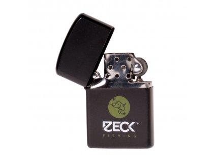 zeck fishing lighter 1800024XdZ6YPD5bzgI