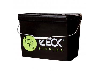 zeck fishing square bucket 180022Rae1qUehVFq3n