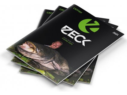 zeck fishing katalog wels 100000