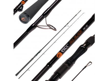 zeck fishing all black 240 80 200243 comp