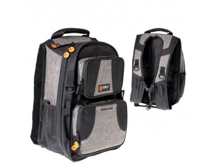 zeck fishing backpack 24000 260012 comp
