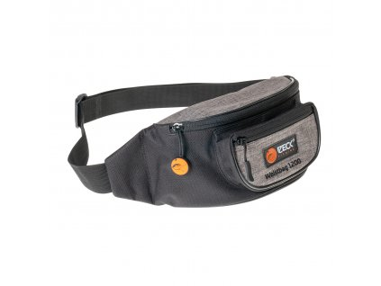 zeck fishing waistbag 1200 260014