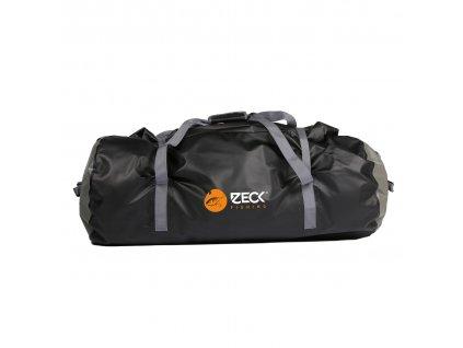 zeck fishing clothing bag wp predator 260019