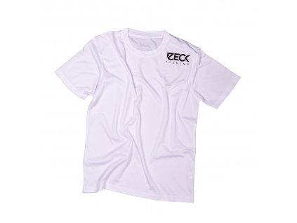 zeck fishing t shirt uv cool white 1700569oFiZxeTBBh32