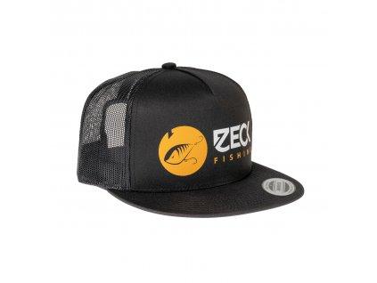 zeck fishing trucker snapback black 270029rCKpmPii0KiOS