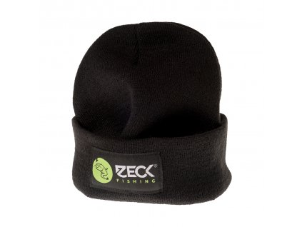 zeck fishing beanie catfish 170015