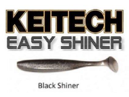"""Easy Shiner 3"""" (BlackShiner)"""