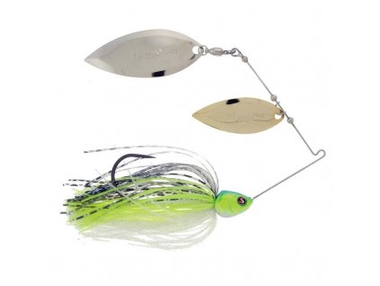 spinnerbait River2Sea BLING (I Know It) 14g