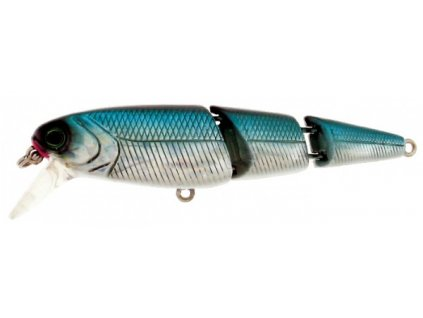 v joint minnow HC02