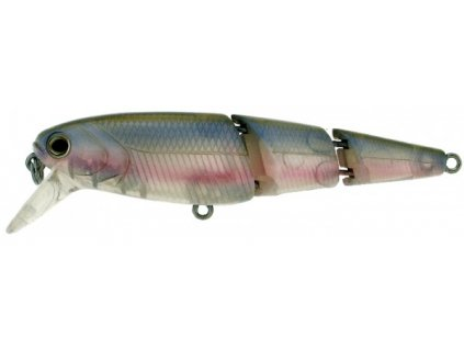 v joint minnow GhostMinnow