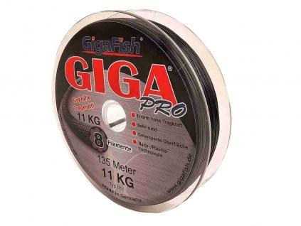 135GP11S GIGA PRO c