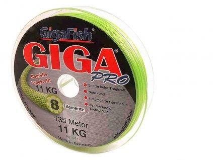 135GP11FG GIGA PRO bc