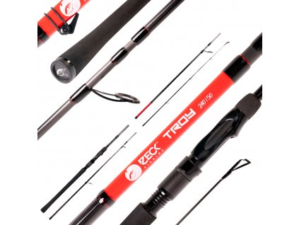 zeck fishing troy 200246xgP4PPxIAHphM