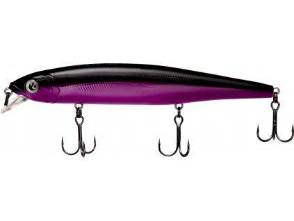 240 027 Murdock black purple j
