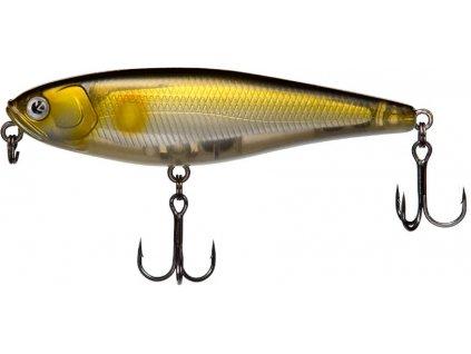 Zeck Fishing Jonny Walker Ayu66gyMYpoewHB4