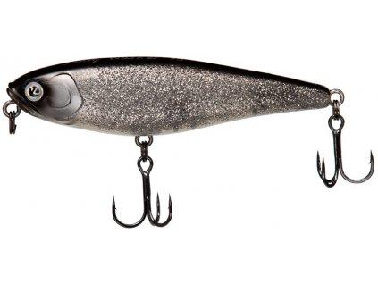 Zeck Fishing Jonny Walker Clear FlashCY4kqX09tonUu