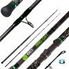 zeck fishing pro cat soft 100303 comp25JdrOmLtHoC4