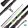 zeck fishing buddy long 100321 com