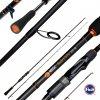 zeck fishing swift stl 213 18 200215