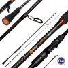 zeck fishing swift stl 225 28 200226