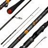 zeck fishing z jg 240 60 200238