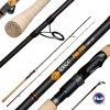 zeck fishing pro pike 240 80 classic 200237