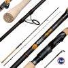 zeck fishing pro pike 270 80 classic 200266