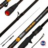 zeck fishing little big boss 230 100 200231