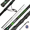 zeck fishing cat attack spin 270 100269bV7T3kLyre7Pa