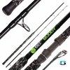 zeck fishing buddy 1002903jb5dOnG1rlMX
