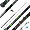 zeck fishing pro cat short and soft 100280q2DObqTEfK4Ub