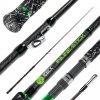 zeck fishing Inline stick 100170